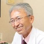高橋 寿保院長
