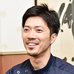 小林 豊明 副院長