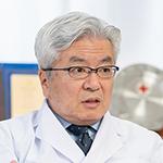 吉田 幸洋 院長