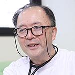 大橋 信昭 院長