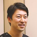 横山 翔太 院長