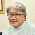 武 宜昭 院長