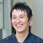 斉田 康之院長