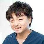 羽田 潤 院長