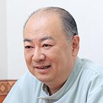 岡崎 恭宏 院長