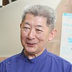 安田 光良 院長