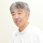 長井 巌 院長
