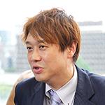 菅野 渉平 先生