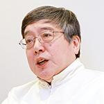 上田 洋三 院長
