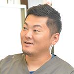冨士田 和弘 院長