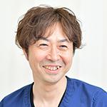 阿藤 晃一 院長