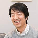 松岡 弘典 院長