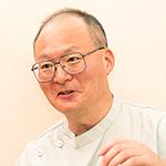 友沢 昭伸 院長