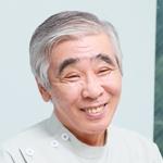 黒田重臣  院長