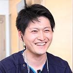 太田 彰 院長