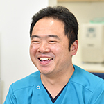 井澤 伸一郎 院長