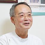 李 鍾甲 院長