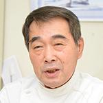 湯川 義雄 院長