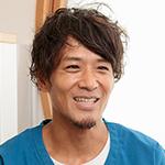 村田 公明 副院長