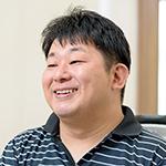 山口 広孝 院長