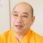 田中元章 院長