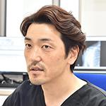 大井 雄紀 副院長