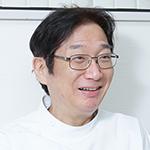大塚 健司 院長
