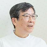 田中 祥介 院長