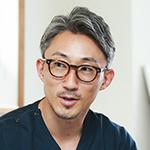 田村 大介 副院長