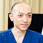 渡邊 淳一郎 院長