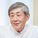 伊藤 喜一郎 院長