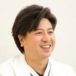 増澤通永  院長
