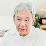 近藤 薫 院長