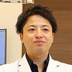 三井 雅登 院長