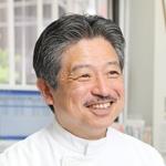 小泉秀行 院長