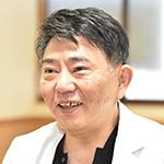 長田 温 院長