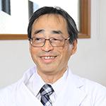 藤田 勝成 院長
