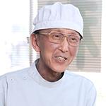 松永 博司 院長