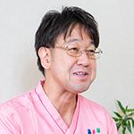 熊谷 修一 院長