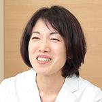 黒川 富貴子 院長