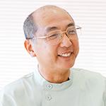 岩田 隆宏 院長