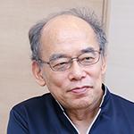 塚田 攻 院長