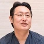 木津 康博 理事長