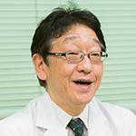 鈴木 直博 院長