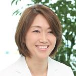 田中元女 院長