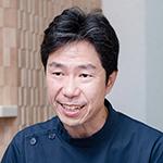 吉田 正平 院長