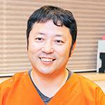 石川 誠一 院長
