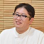 浜田 啓一 院長