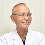 成田 賢二 院長