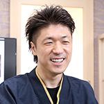 山本 一博 院長